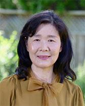 Ihnhee Kim