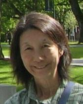 Junko Sato