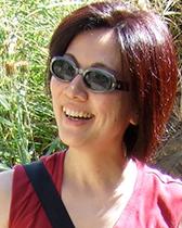 Noriko Taira Yasohama