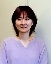 Yumi Shiojima